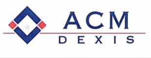 ACM DEXIS